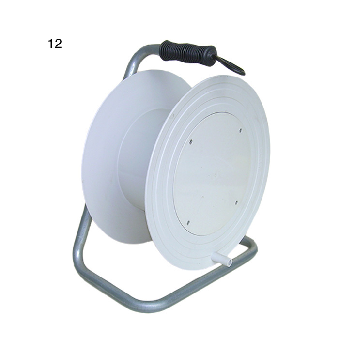 Cable Reel – Access Electrical